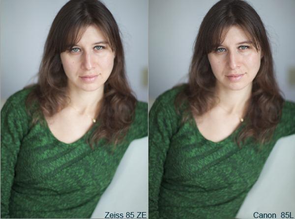 Zeiss_Canon_1_4_Full.jpg