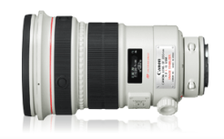 Canon-200mm-L.png
