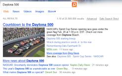 Daytona500.png