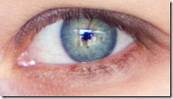 Zoom-Eye