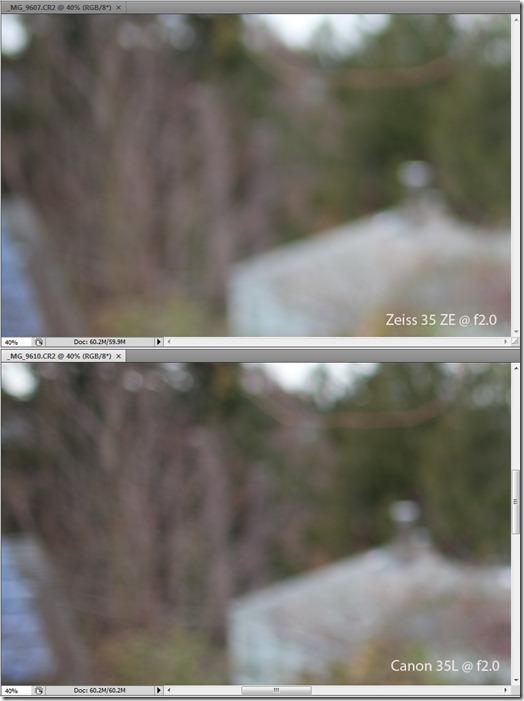 Outdoor_Bokeh_f2_0