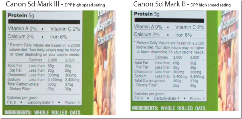 Comparison_5d_highspeed_setting